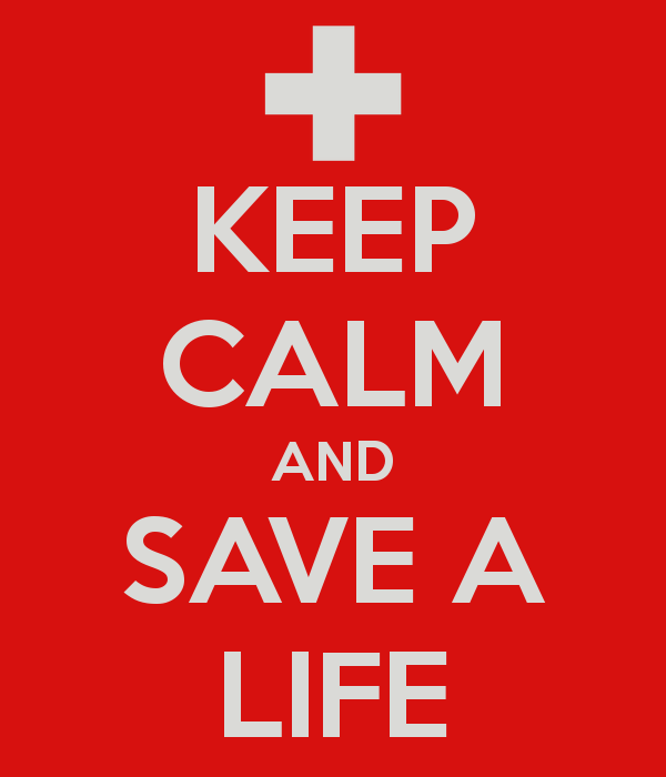 keep-calm-and-save-a-life-7