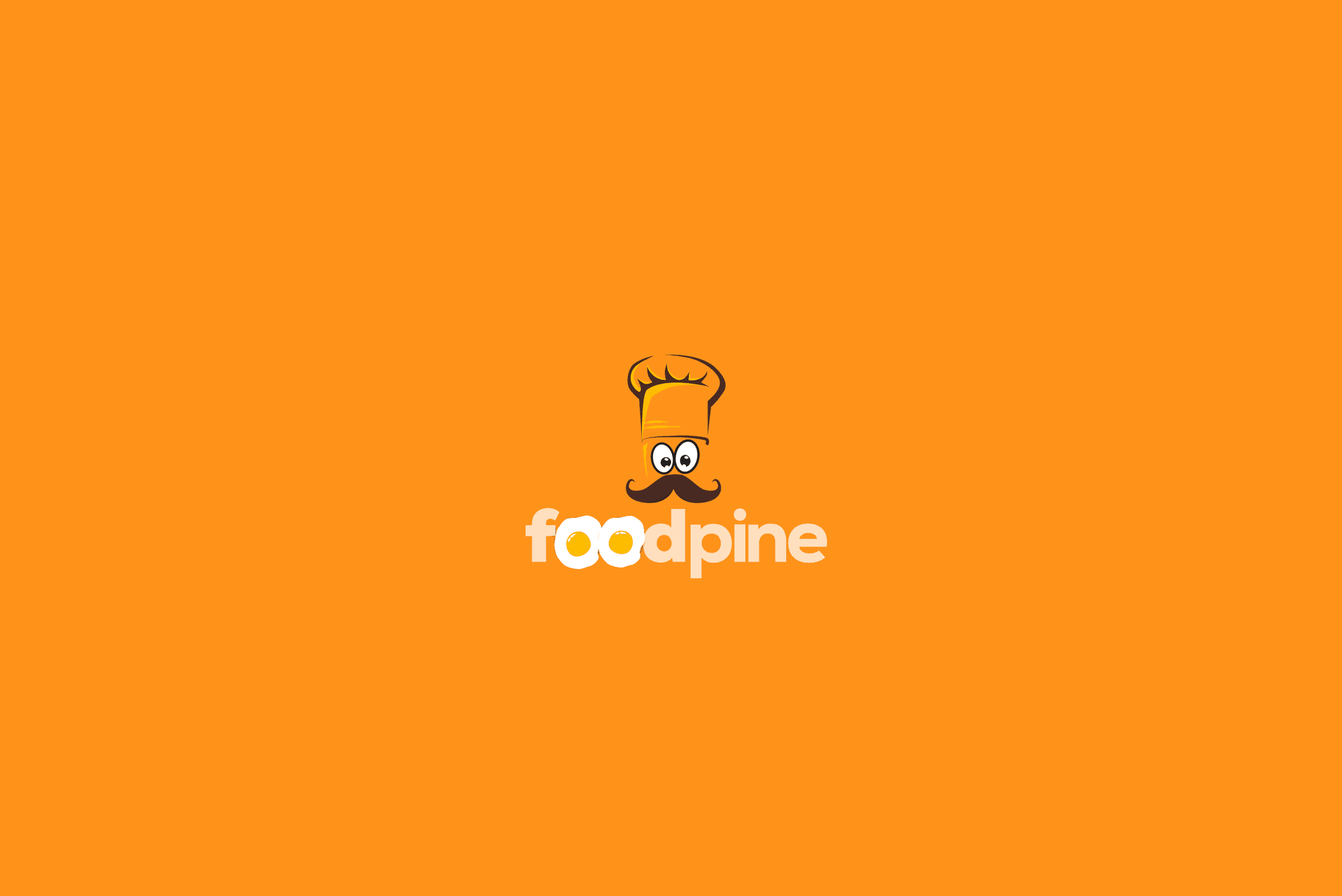 FoodPine – Food Delivery in Guntur