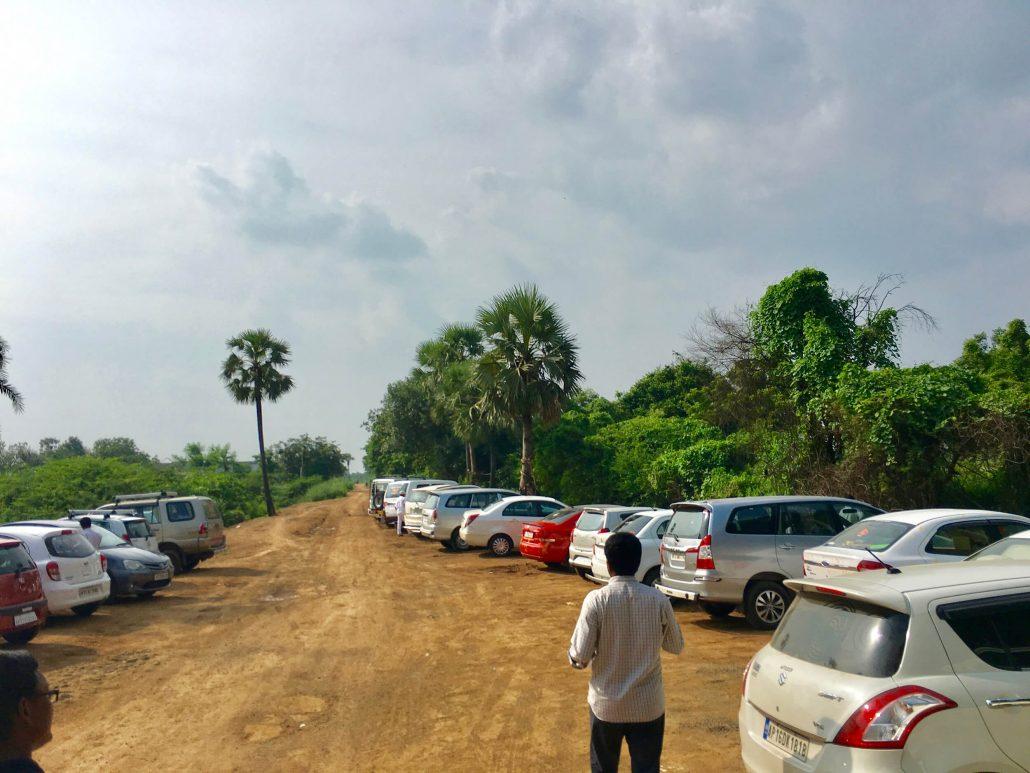 Hotel Murugan, Guntur, Viayawada