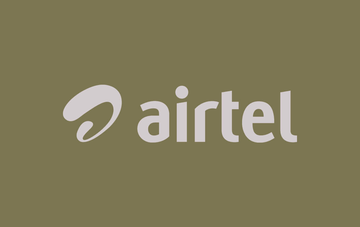 Airtel Review – Is Airtel India a good Mobile Network?