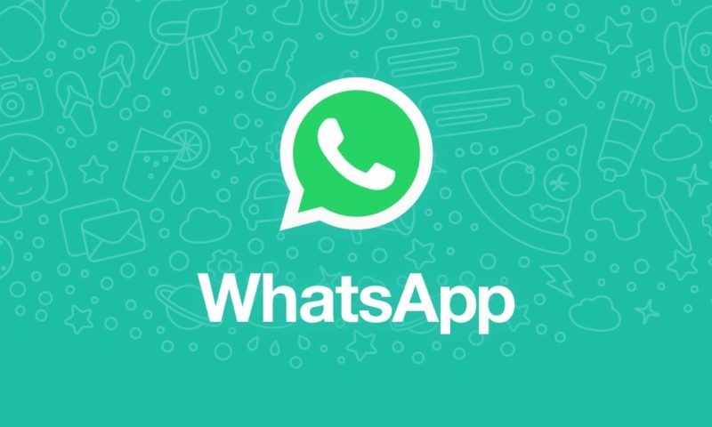 Whatsapp Invitations